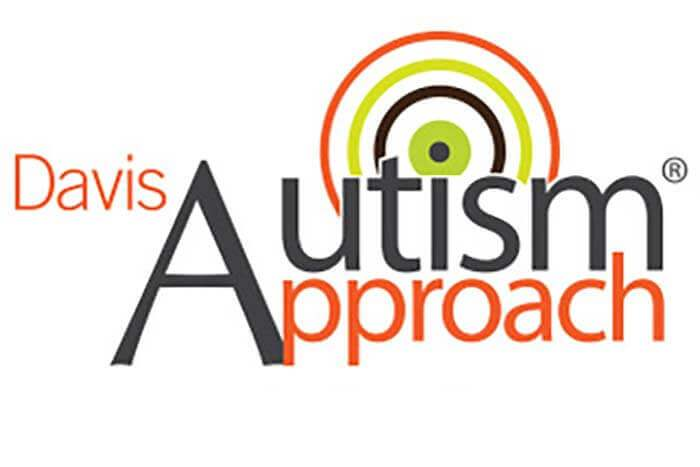 Davis Dyslexia Facilitators Association including Davis Autism Approach