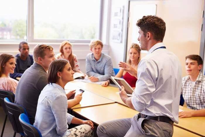 Dyslexia-Information-for-Teachers
