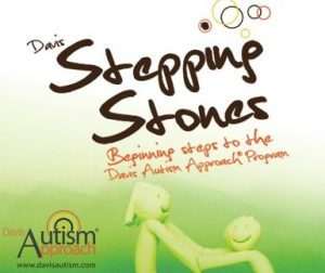 Stepping Stones Workshops