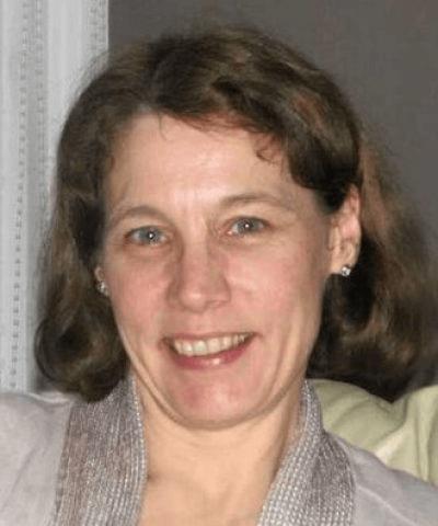 Anne-Kitchin