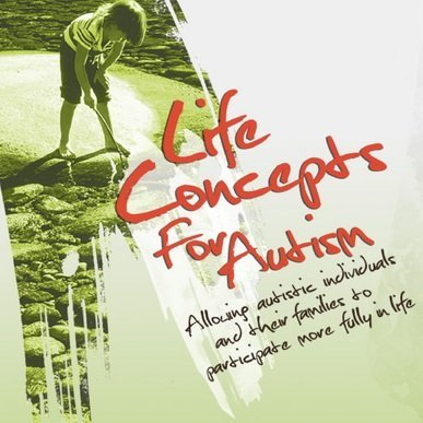 Life-Concepts-for-Autism