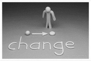 change-copy-300x200